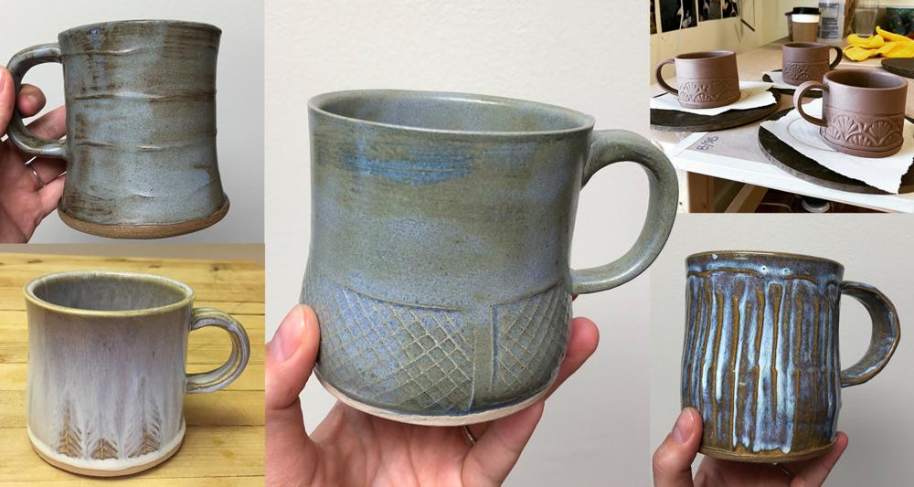 Handbuilt mugs image.png