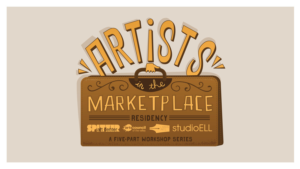 Artists-in-the-Marketplace_Banner.jpg