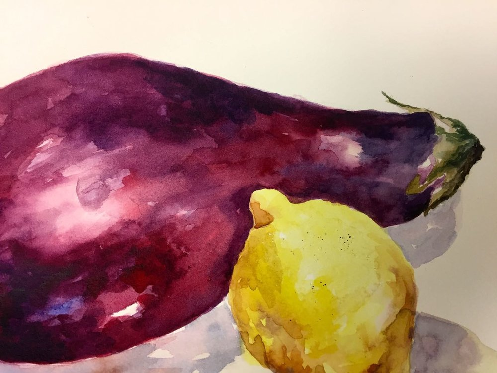 Mary Briester eggplant and lemon.jpg