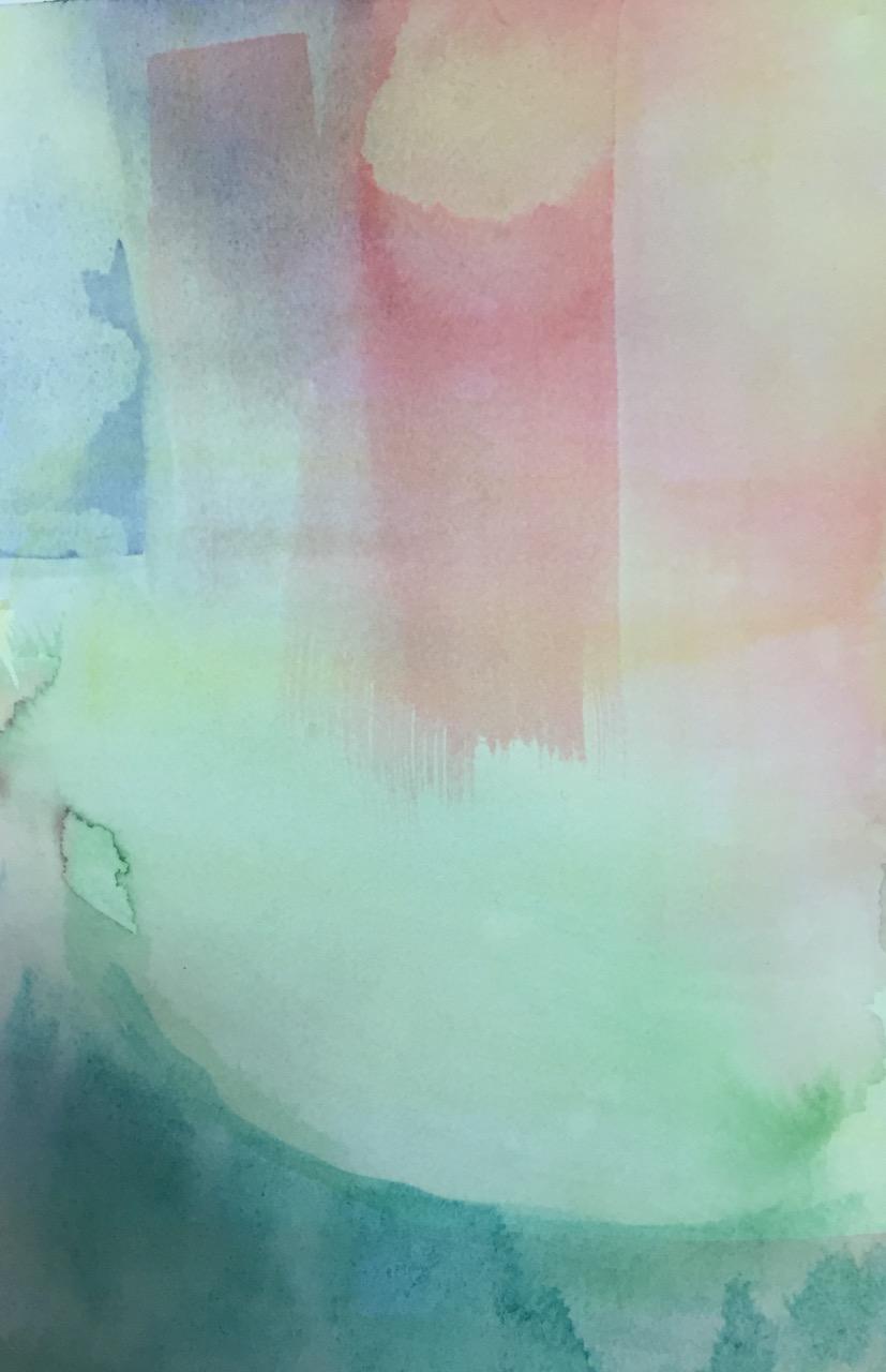 Yvette painting 2.jpg