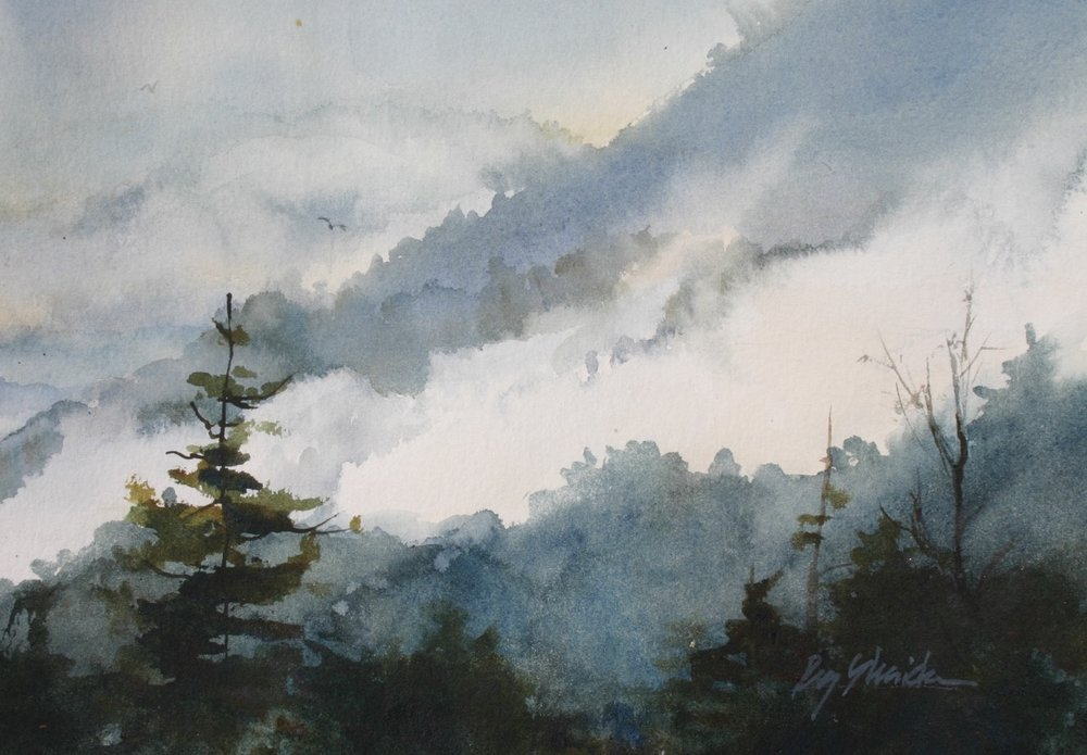 Blue Ridge Fog.jpg