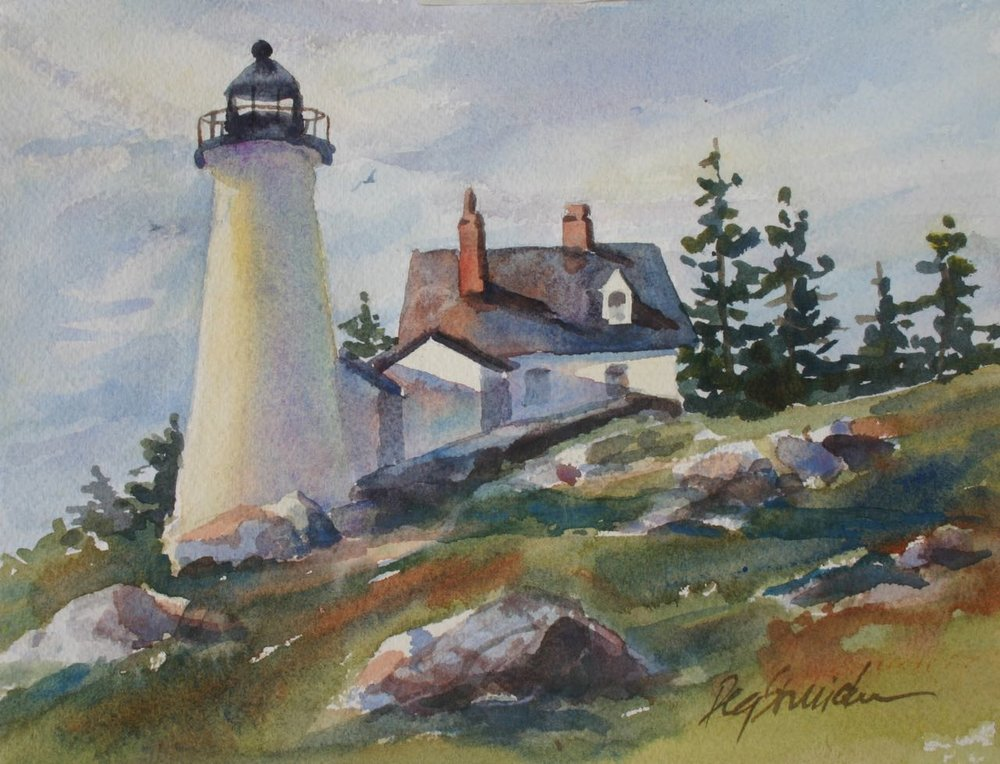 Pemaquid Light (revised).jpg