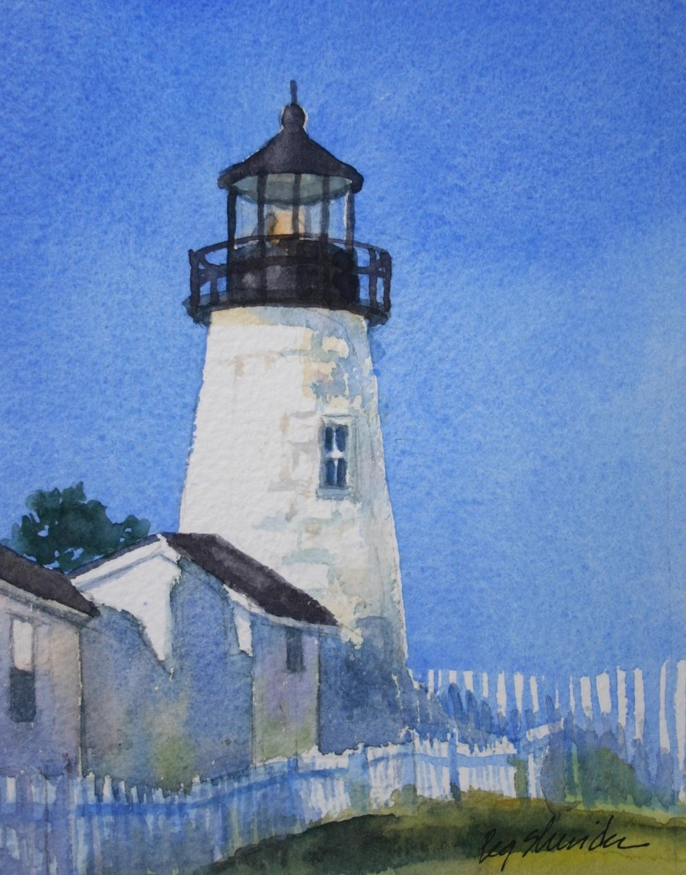 Pemaquid Light, Maine.jpg
