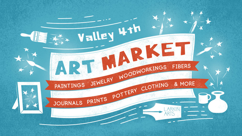 Valley-fourth-4th-Art-Market-2018.jpg