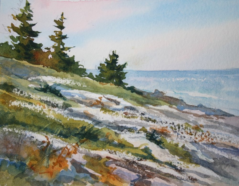 Maine Coast sketch.jpg