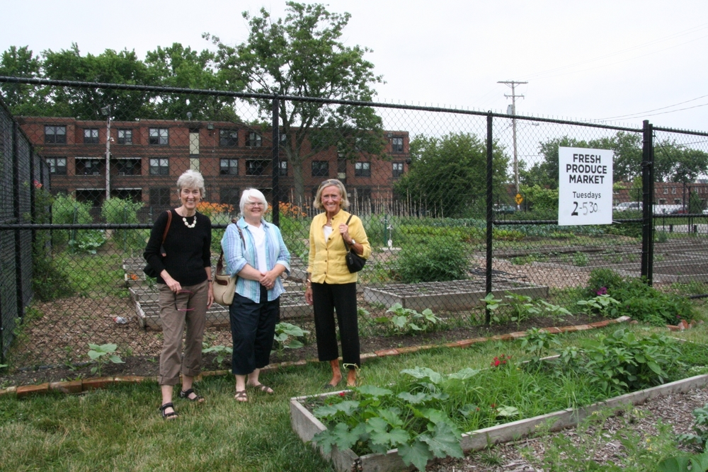 CBG Green Corps Central Learning Farm 1.JPG