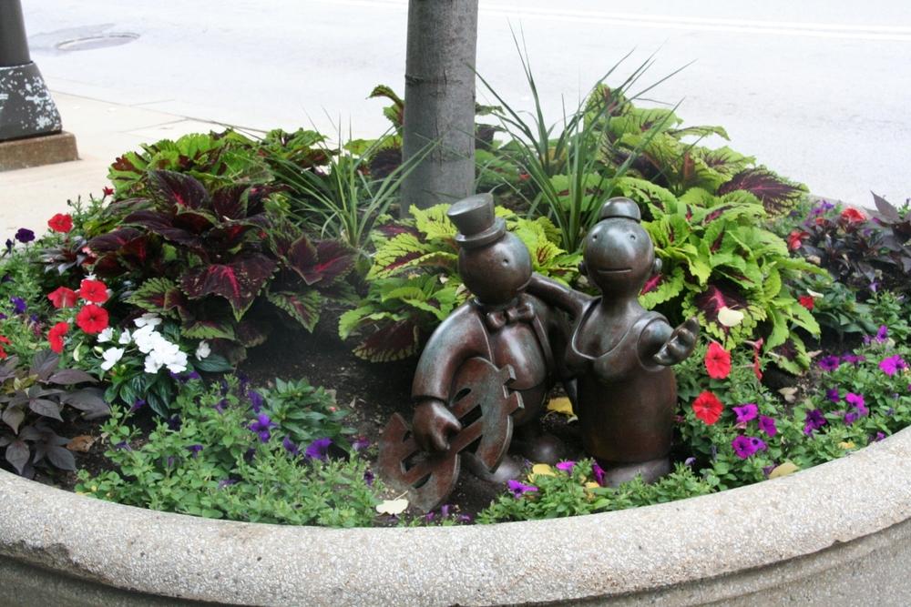 Eastman Reading Garden 2.JPG