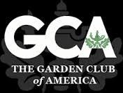GCA logo.jpeg