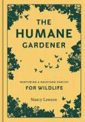 Humane Gardener.jpg