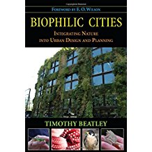 biophilic.jpg
