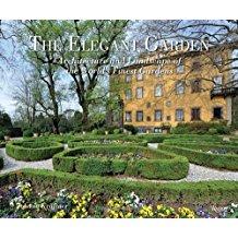 Elegant Garden.jpg
