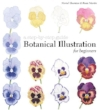 Botanical illustration.jpg