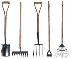 garden tools.jpg