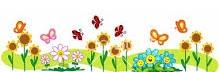 flower line 2.jpg