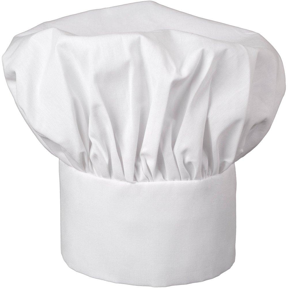 chef hat2.jpg