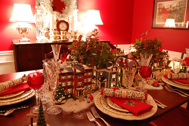 holiday-table-tablescapes-love_156095.jpg