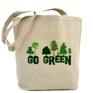 go green.png