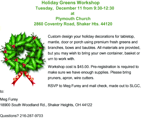 Holiday Greens Workshop copy.jpg
