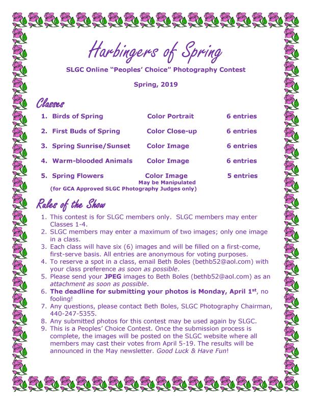 Harbingers of Spring (1).jpg