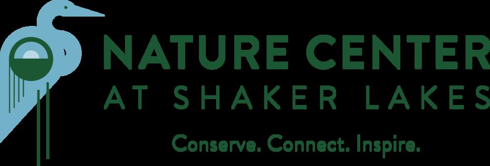 NatureCenter_Logo_Tagline_PMS.png