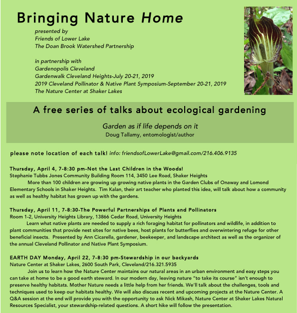 Bringing Nature Home flyer.jpg