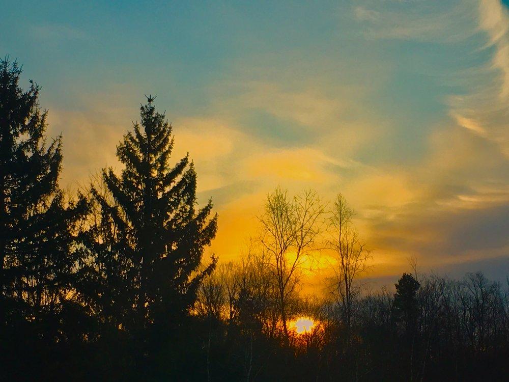 sunrisesunset #1.JPG
