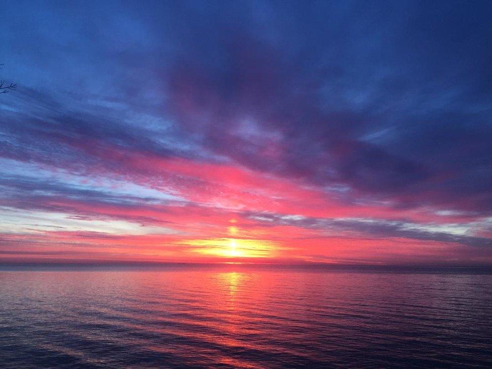 sunrisesunset #4.jpg