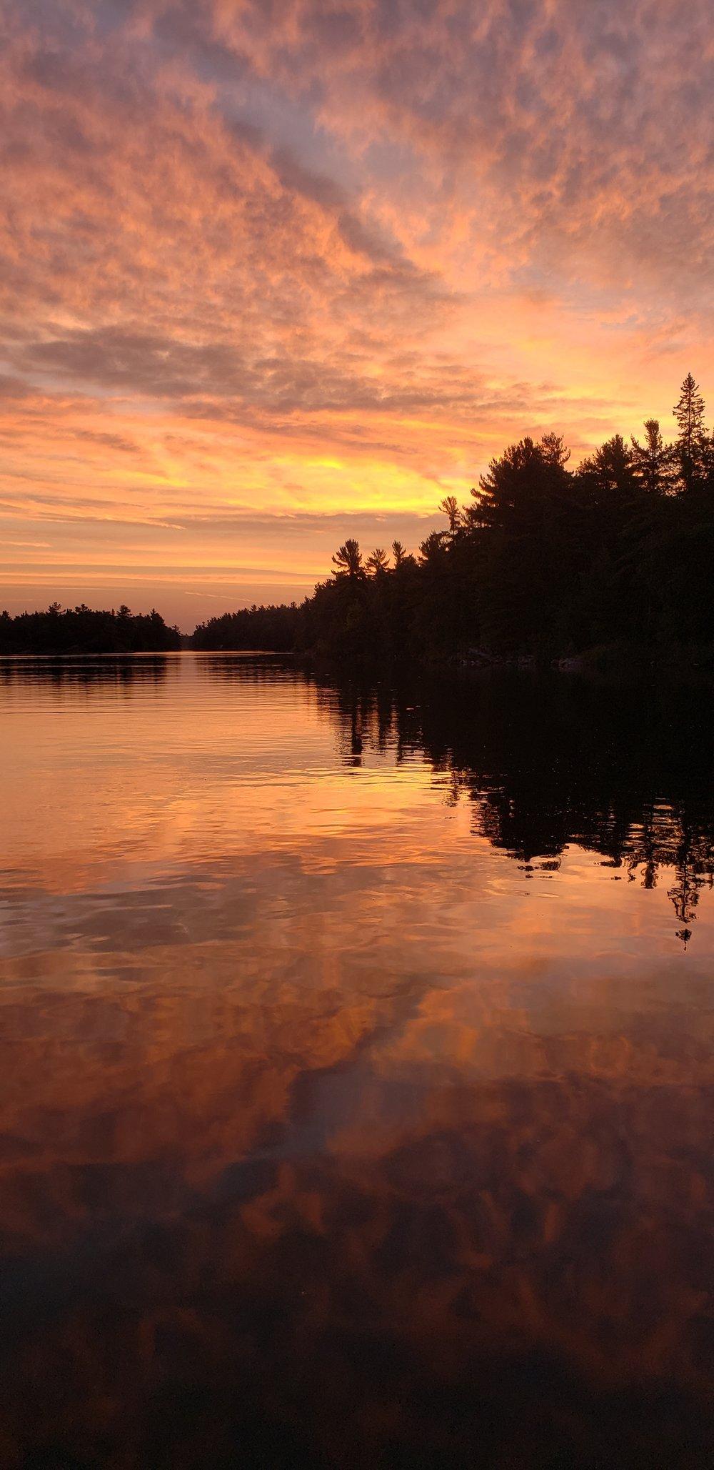 sunrisesunset #3.jpg