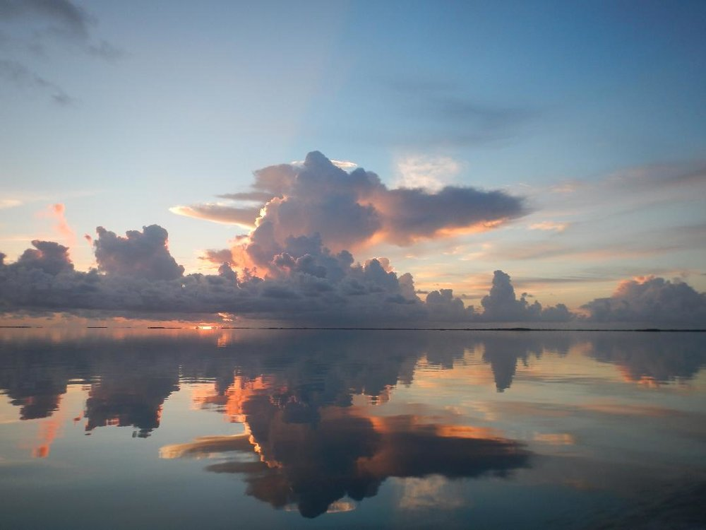 sunrisesunset #7.jpg