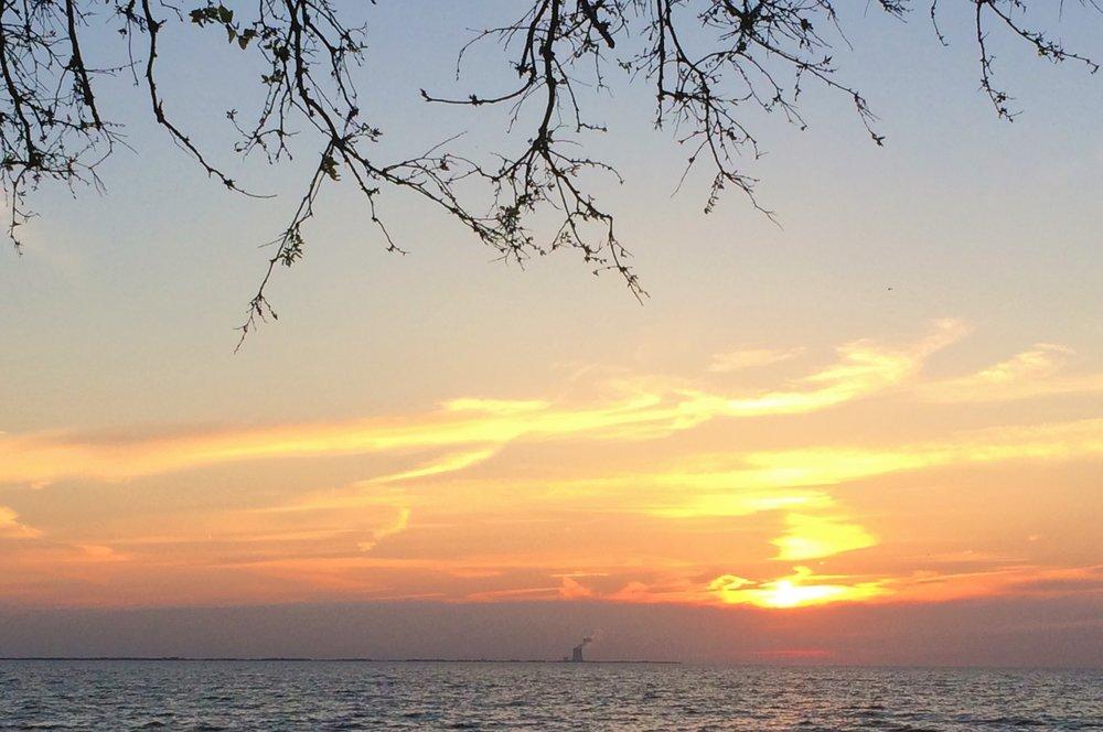 sunrisesunset #5.JPG