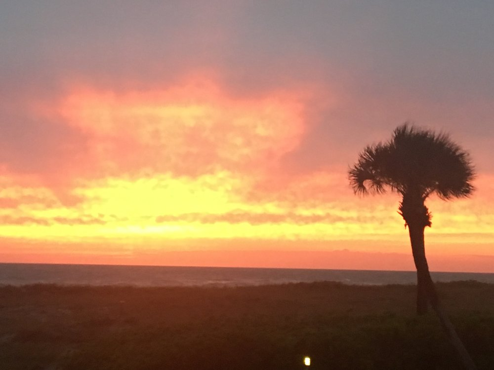 sunrisesunset #9.JPG
