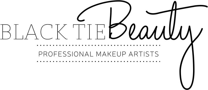 Black Tie Beauty Pro