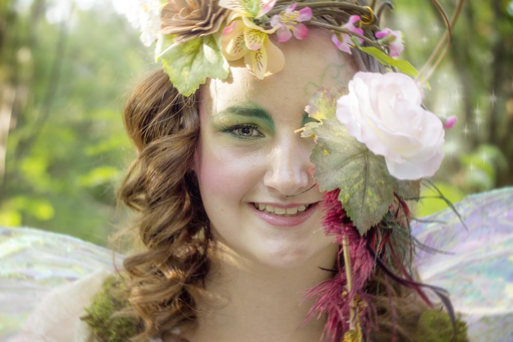 Ava & Bree Fairy-48.jpg