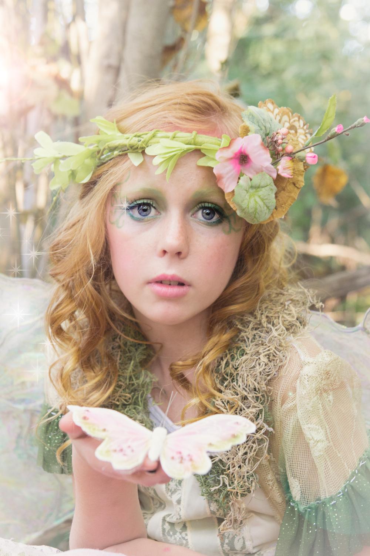 Ava & Bree Fairy-76.jpg