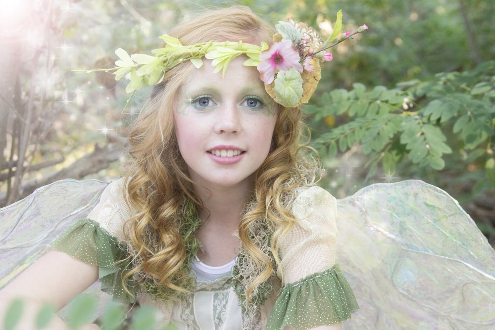 Ava & Bree Fairy-60.jpg