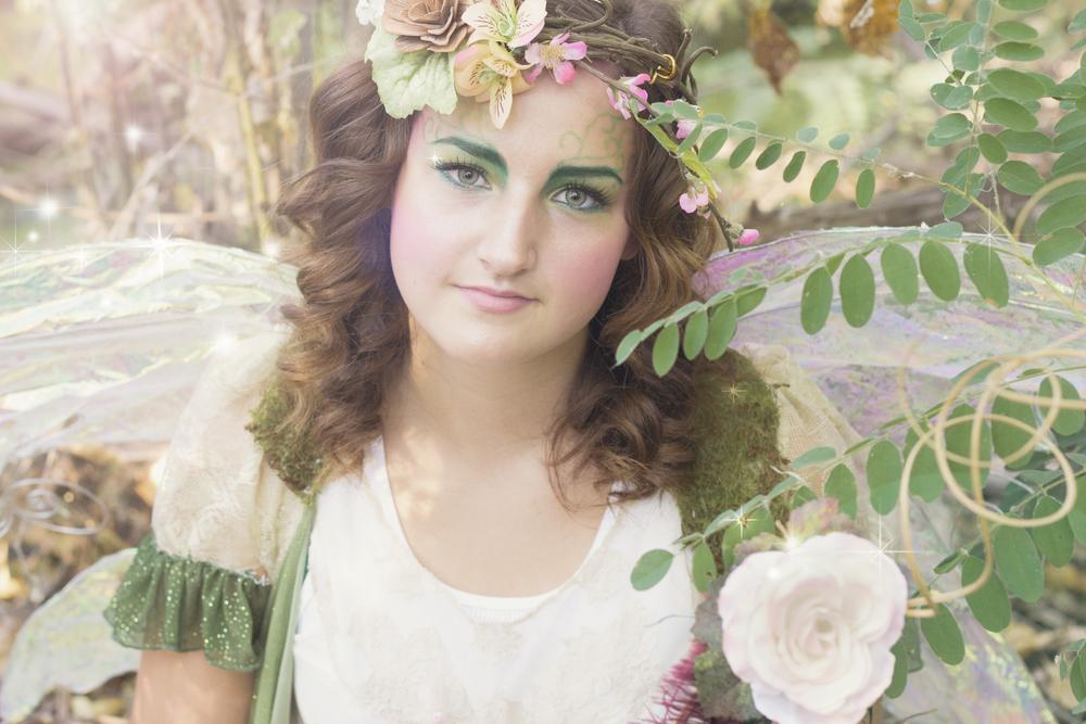 Ava & Bree Fairy-94.jpg