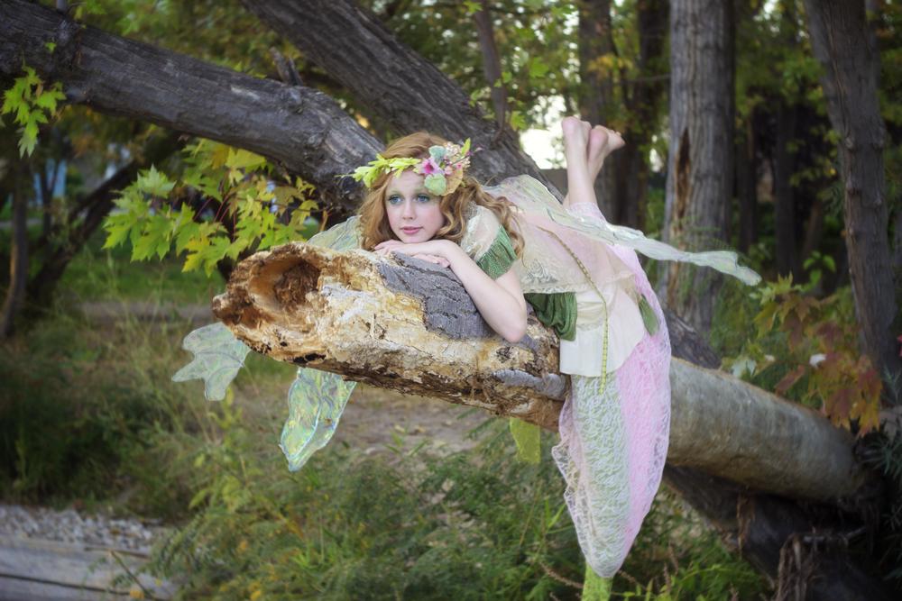 Ava & Bree Fairy-389.jpg