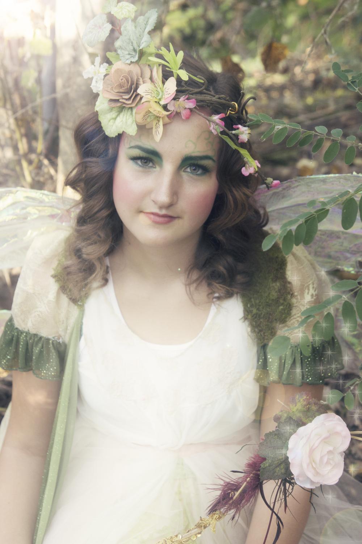 Ava & Bree Fairy-88.jpg