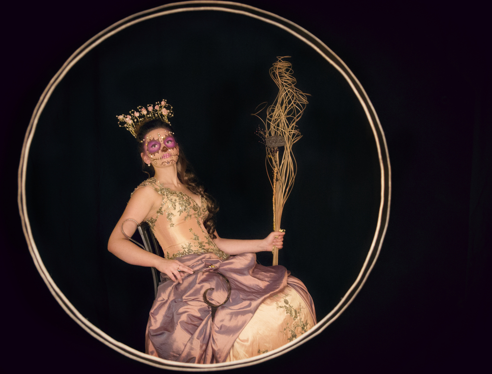 Evie Queen (3).jpg