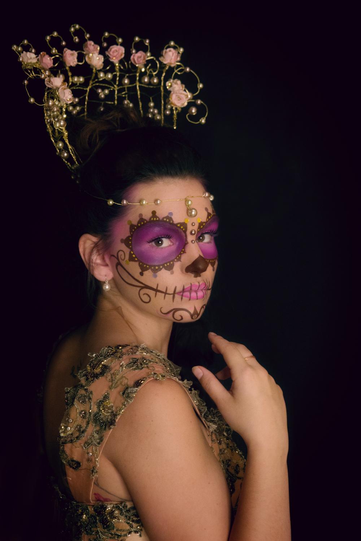 Evie Queen (6).jpg