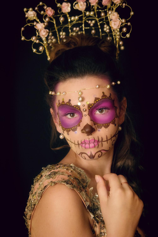 Evie Queen (7).jpg