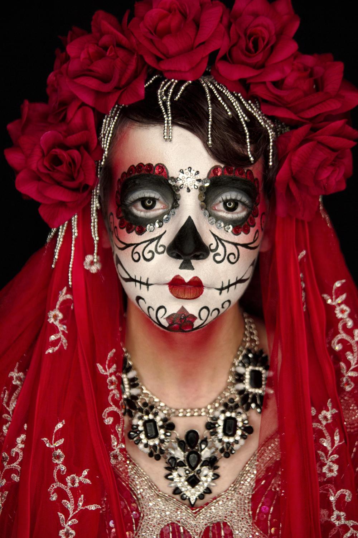 Red Bride (1).jpg