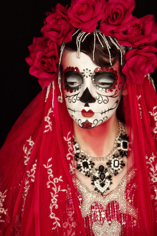 Red Bride (3).jpg