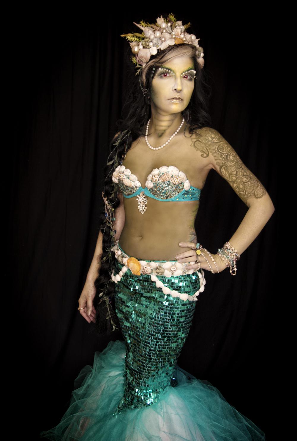 Mermaid (3).jpg