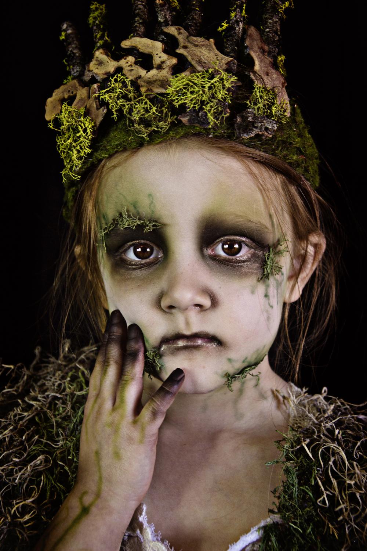 Swamp Sisters (3).jpg