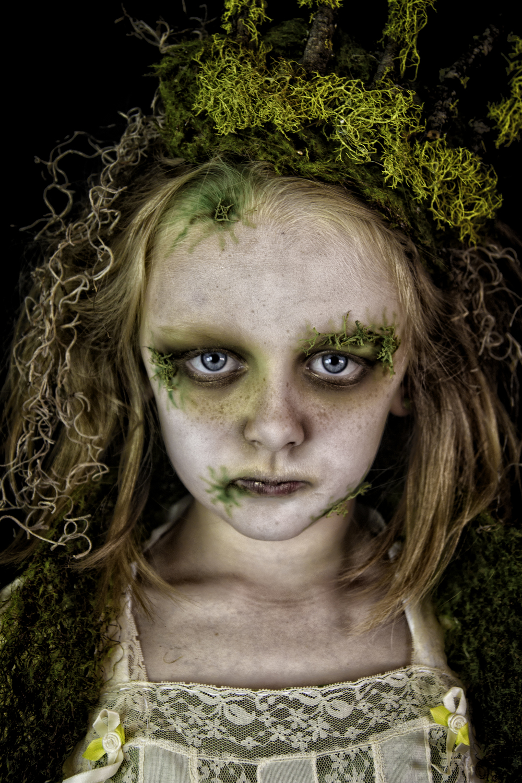 Swamp Sisters (5).jpg