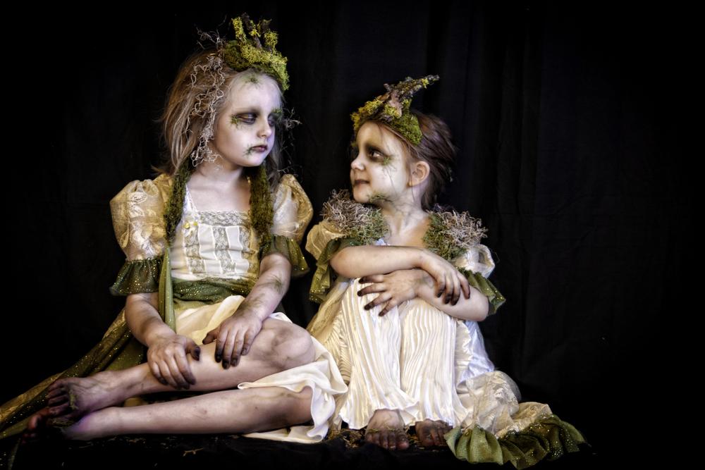 Swamp Sisters (13).jpg