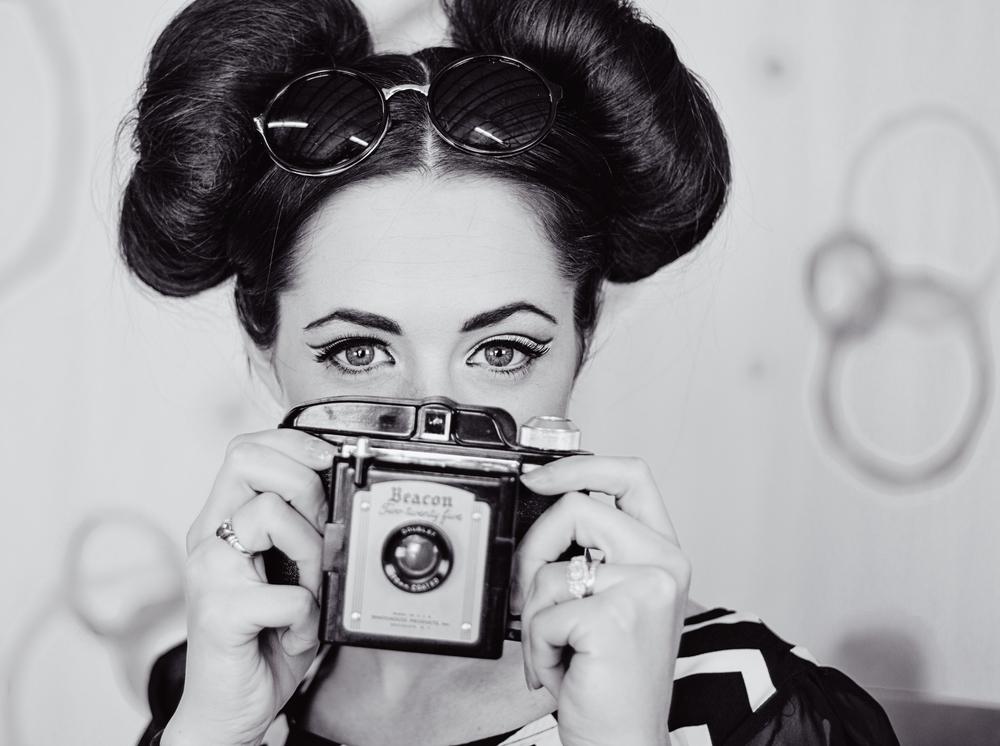 Nicolette Mod (4).jpg