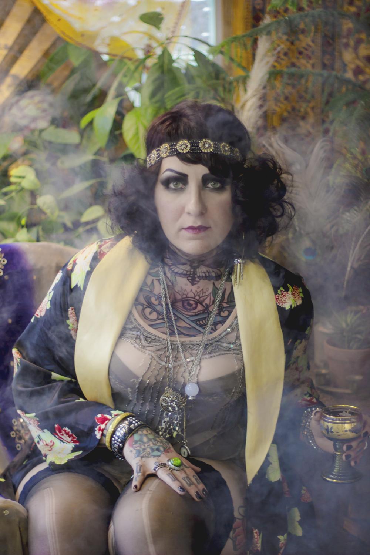 Gypsy Punk (8).jpg