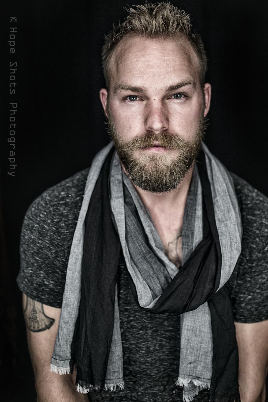 Beards-27.jpg